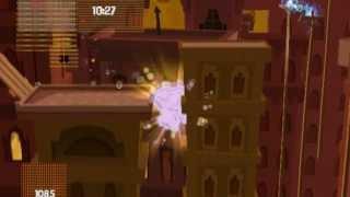 getlinkyoutube.com-Faffy Plays Bad Games: Episode 1 EL TIGRE!