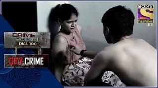City Crime | Crime Patrol | पिंजर | Mumbai width=