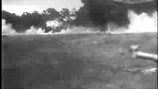 getlinkyoutube.com-Top Ten Tanks- #10: M-4 Sherman