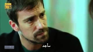 getlinkyoutube.com-نارين وفرات من ح 33 الرحمة💕 Narin Firat