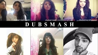 getlinkyoutube.com-Kaisi Yeh Yaariyan latest DUBSMASH - Parth | Niti | Charlie