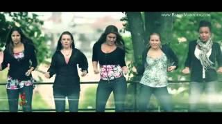 getlinkyoutube.com-New Mast Qataghani Song By Aryan Raheesh AFGHAN NEW DANCE SONG   KABUL STAR
