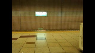 getlinkyoutube.com-NACK5 おに魂 祝・東京メトロ千代田線乃木坂駅の発車メロディーに乃木坂46の「君の名は希望」が導入決定! 2016.1/25