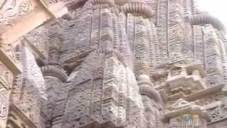 getlinkyoutube.com-Lost treasures of the ancient world - INDIA 3/5