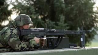 getlinkyoutube.com-top 10 machine guns