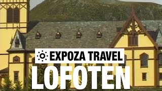 getlinkyoutube.com-Lofoten Vacation Travel Video Guide