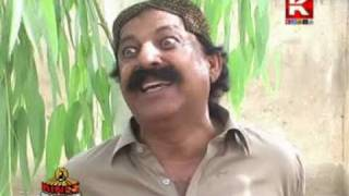 getlinkyoutube.com-sindhi movie wazni part 8