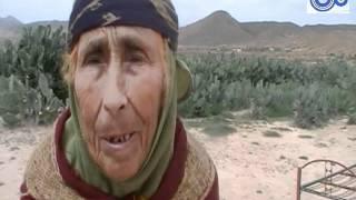 getlinkyoutube.com-القصرين - الشاهد : فقر مميت لا نهاية له - المزارة/ ج - 7
