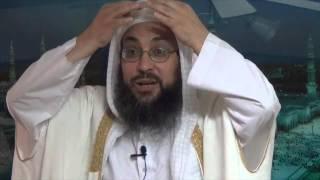 getlinkyoutube.com-الشيخ طارق:اعدام الشيخ النمر وطلب ايقاف محاكمة عمر بن الخطاب٢
