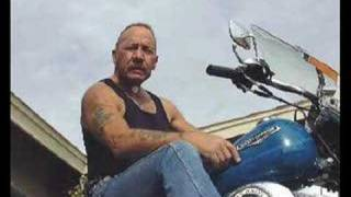 getlinkyoutube.com-this movie is dedicated to sonny barger