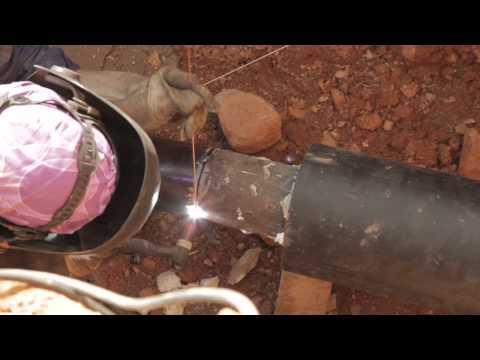 REBI SLU: La Red de Calor es noticia en RNE Soria en septiembre de 2014