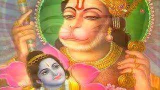 getlinkyoutube.com-Sunder Kand Mangal Bhawan Amangal Haari [Full Song] I Sampoorna Sunder Kand Shri Ram Charit Manas