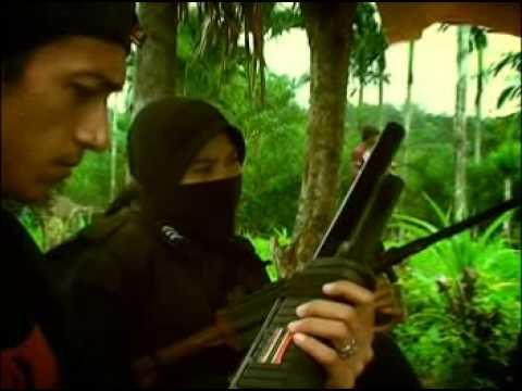 Film aceh angen badeba part 3 of 8