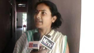 getlinkyoutube.com-Suicide, Suspect as Murder, Nazira, 3, Anup Arandhara