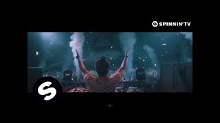 getlinkyoutube.com-Quintino - Go Hard (Official Music Video)