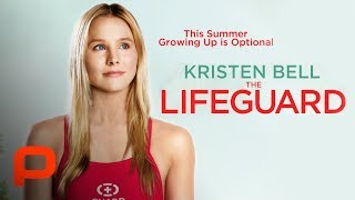 The Lifeguard (Full Movie) Drama, Romance, Kristen Bell