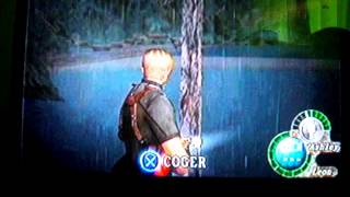 getlinkyoutube.com-trucos de resident evil 4 para ps2