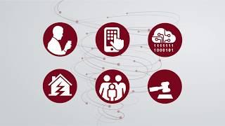 Insurance Industry Evolution