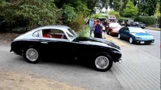 getlinkyoutube.com-1951 Ferrari 212 Export Vignale Coupe
