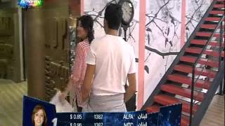 getlinkyoutube.com-شو هل الحلاوة حنان كلام من رافاييل