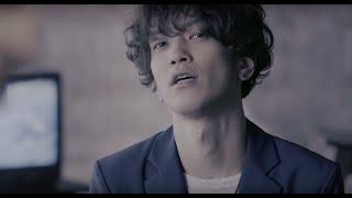 getlinkyoutube.com-ラックライフ / 名前を呼ぶよ - Music Video Full size