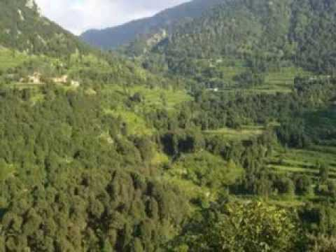tirah valley orakzai agency by shah