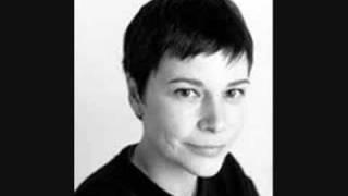 Sandrine Piau,