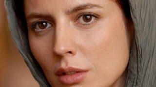 getlinkyoutube.com-Film godine: Razvod (2011) Srpski titl