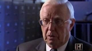 getlinkyoutube.com-UFO Files - Alien Encounters