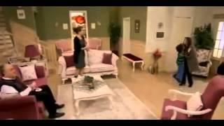 getlinkyoutube.com-شاهدوا الحلقة الاخيرة من مسلسل ثمن الحب (قتل البات