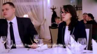 getlinkyoutube.com-Zaręczyny w Hotelu President - zatrzymanie czasu