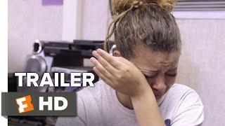 getlinkyoutube.com-The Bad Kids Official Trailer 1 (2016) - Documentary