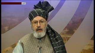 صفحه دو : استیضاح وزیران در افغانستان