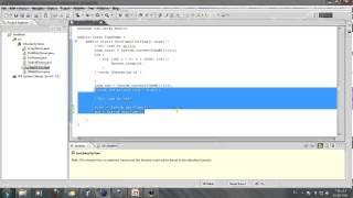 getlinkyoutube.com-Java cơ bản 19: Thời gian hệ thống