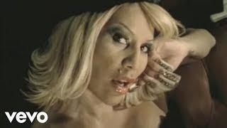 getlinkyoutube.com-Ivy Queen - Dime