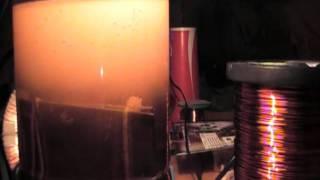 getlinkyoutube.com-Расщепление воды по патенту Стенли Мейера