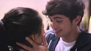 getlinkyoutube.com-Sa Isip ko (JaDine)