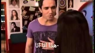 getlinkyoutube.com-لقاء رشا وسام غدر الزمان