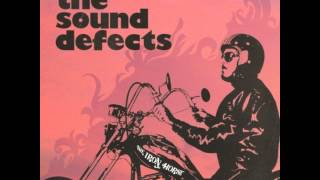 getlinkyoutube.com-The Sound Defects - The Iron Horse [Full album]
