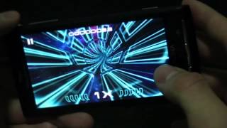 getlinkyoutube.com-FERALAB: Ice Cream Sandwich V2.2 Rom Xperia X10