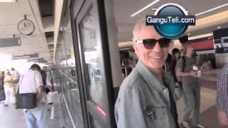 getlinkyoutube.com-Why Didnt Billy Bob Thornton Send Angelina Jolie a Wedding Gift