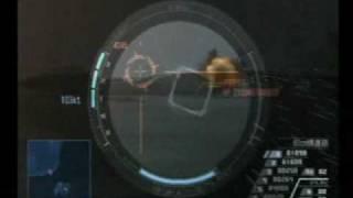 getlinkyoutube.com-鋼鉄の咆哮2 WCG1対馬沖の砲煙B.wmv
