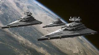 getlinkyoutube.com-Star Wars Albion Prelude part 01: Best mod ever made?