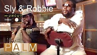 getlinkyoutube.com-Sly & Robbie interview [UNCUT]