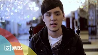 Room39 : หน่วง [Official MV]