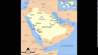 getlinkyoutube.com-Abu Hakeem Seera Of The Prophet lesson 1