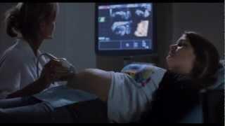 getlinkyoutube.com-17 Filles Pregnant Belly Scenes