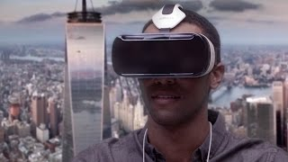 getlinkyoutube.com-Gear VR Demonstration