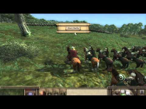 JR120 - Third Age: Total War - 006 - Adorn plains