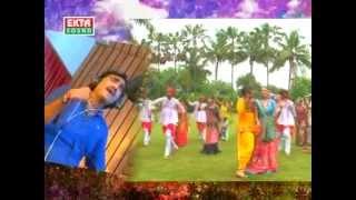getlinkyoutube.com-Radhika-Radhika Ras Ramva Aavje Re | Jignesh Kaviraj | Tejal Thakor